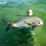 Permit fly fishing, saltwater fly fishing, tarpon, bonefish, fly fishing and dreams