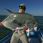 fly fishing permit, saltwater fly fishing, bonefish, fly fishing cancun, mexico fly fishing, fly fishing and dreams