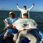 fly fishing Mexico, permit, tarpon, bonefish, saltwater fly fishing, fly fishing and dreams