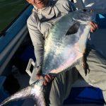 Fly Fishing Saltwater, permit, bonefish, tarpon