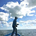 Permit fishing, Mexico fly fishing, fly fishing saltwater, fly fishing and dreams