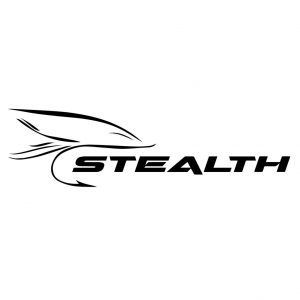 Stealth Products
